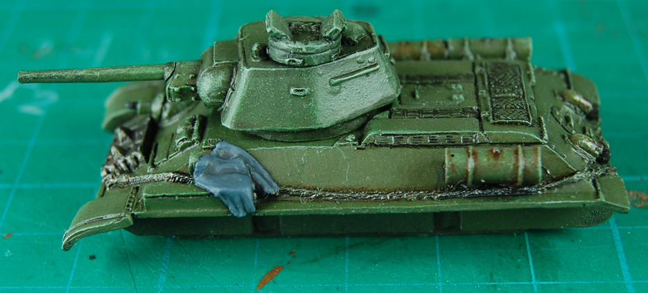 T34-Tank-Decals