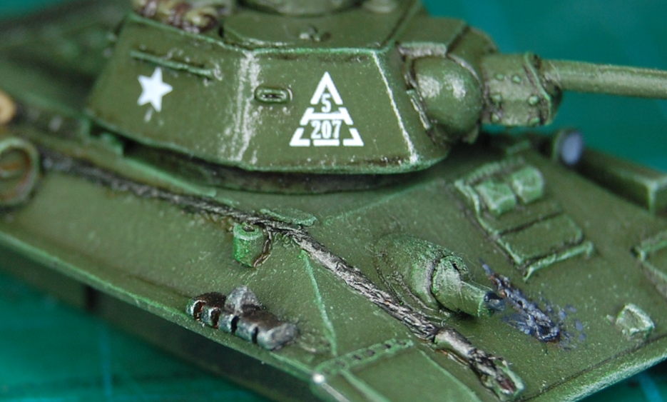 T34-turret-decal